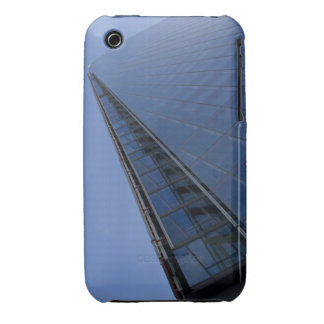 The Shard London Case-Mate iPhone 3 Case