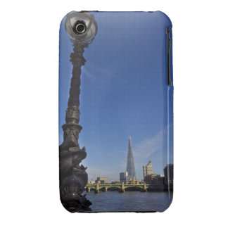 The Shard London Case-Mate iPhone 3 Cases