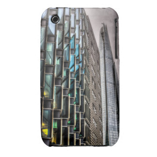 The Shard London iPhone 3 Covers