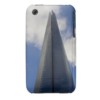 The Shard London iPhone 3 Case-Mate Case