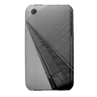 The Shard London iPhone 3 Cover