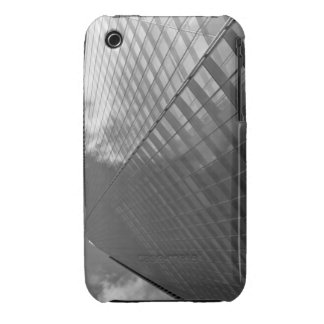 The Shard London iPhone 3 Case-Mate Cases