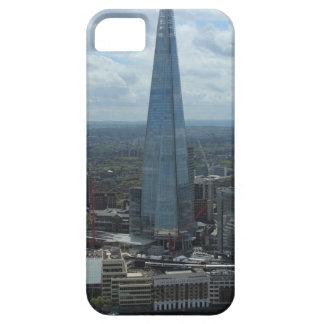 The Shard, London iPhone SE/5/5s Case