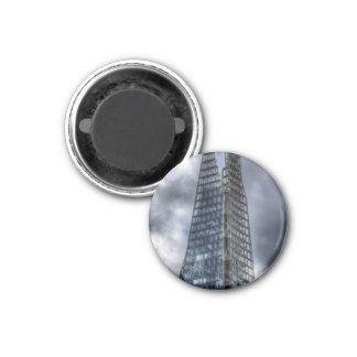 The Shard London Magnet