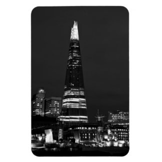 The Shard Magnets