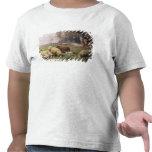 The Shepherd's Family T-shirt