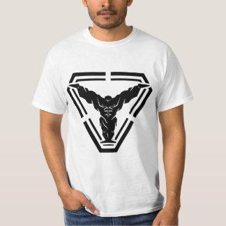 The Shield T~Shirts T-Shirt