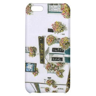 'The Ship Inn (Pentewan)' Case iPhone 5C Cases