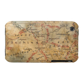 THE SHIRE™ iPhone 3 CASE