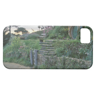 THE SHIRE™ iPhone SE/5/5s CASE
