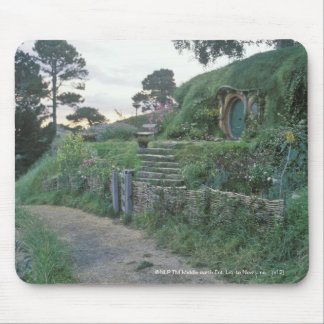 THE SHIRE™ MOUSE PAD
