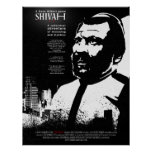 The Shivah poster