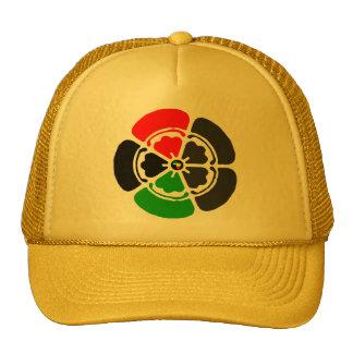 The Shogun of Harlem II Trucker Hat