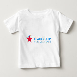 The Shop - Leadership Hermosa Beach Shirt