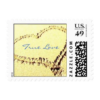 The Shore Stamps