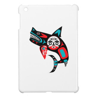 THE SHORES EEHOLD iPad MINI CASES