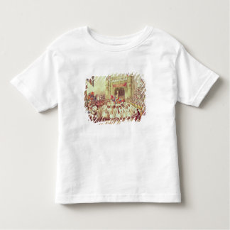The Shower of Gold' Toddler T-shirt
