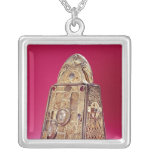 The shrine of St. Patrick's Bell Jewelry