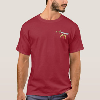 The Shriner T-Shirt