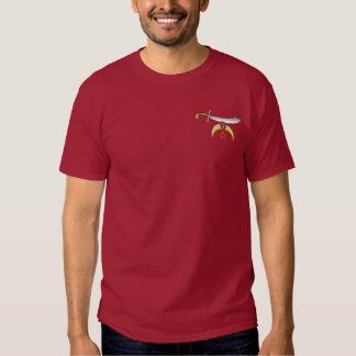 The Shriner Tee Shirt