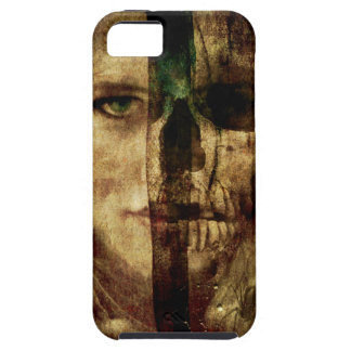 The Shroud iPhone 5 Cases