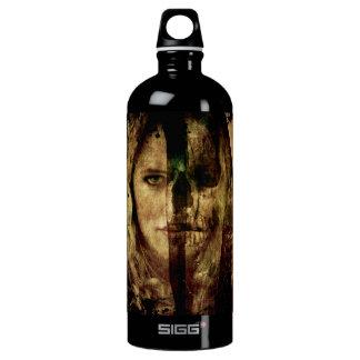 The Shroud SIGG Traveler 1.0L Water Bottle
