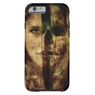 The Shroud Tough iPhone 6 Case