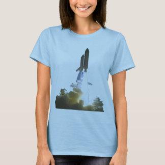 The Shuttle. T-Shirt