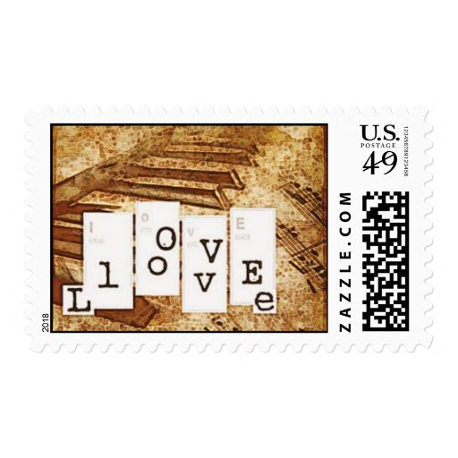 The Siah Antique Postage Stamps