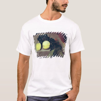 The Sick Bacchus T-Shirt