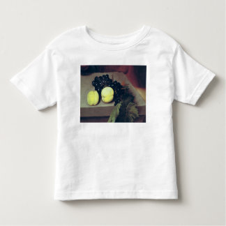 The Sick Bacchus Toddler T-shirt