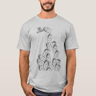 the sick future tee shirt-2