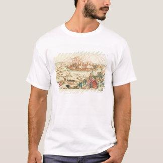 The Siege of Danzig T-Shirt