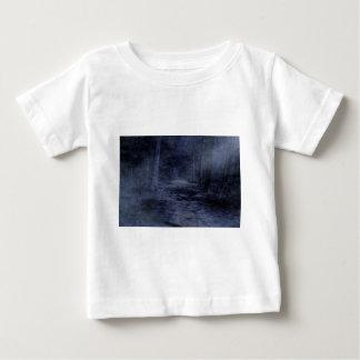 The Sighting Baby T-Shirt