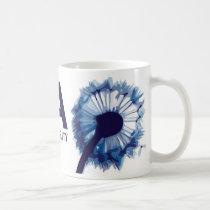 The SILA Mug