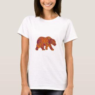 The Simple Bear Necessities T-Shirt