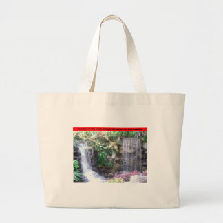 The Simple Things Canvas Bags