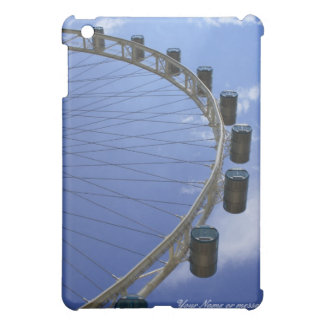 The Singapore Flyer Speck Case Cover For The iPad Mini