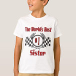 The Sister Collection T-Shirt