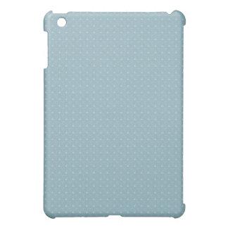 The SITS Girls Stars iPad Mini Cases