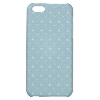The SITS Girls' Stars iPhone 5C Cover