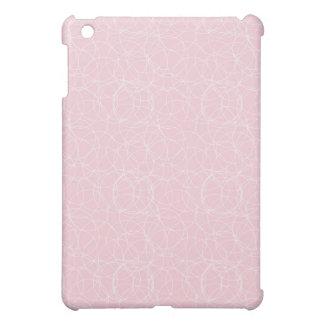 The SITS Girls' Swirls iPad Mini Cases