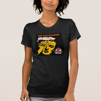 The Situationist T-Shirt