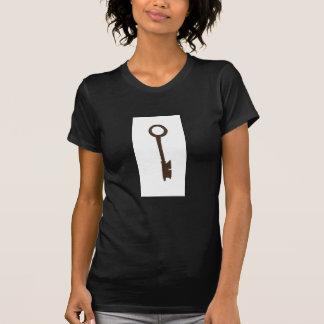 The Skeleton Key T-Shirt