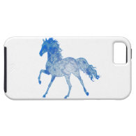 THE SKY HORSE iPhone 5 COVERS