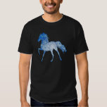 THE SKY HORSE T-SHIRT