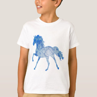 THE SKY HORSE T-Shirt