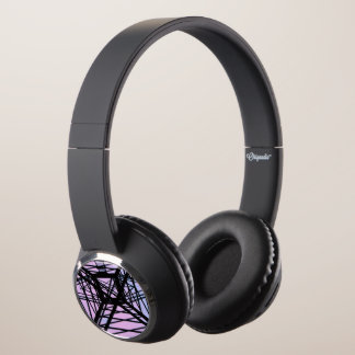 The Sky is the Limit Headphones