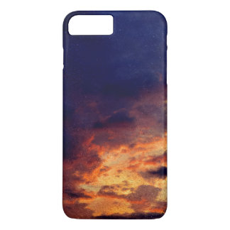 The Sky is the Limit Phone Case