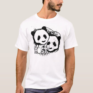 The Skyler Shirt